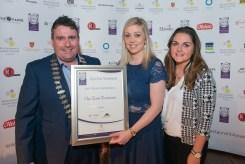 Ulster Restaurant Awards21