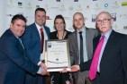 Ulster Restaurant Awards23