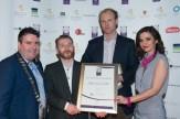 Ulster Restaurant Awards5