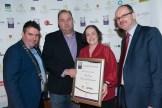 Ulster Restaurant Awards6