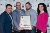 Ulster Restaurant Awards8
