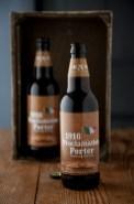 proclamation porter