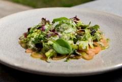 Ardilaun Salad