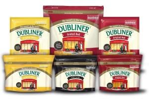 Dubliner Original Range