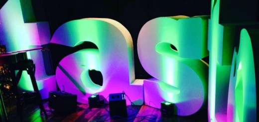 Taste of Dublin 2016 Festival Launched Last Night at Farrier & Draper