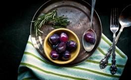 Cava Bodega Cookbook