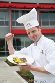 Cono Sur Chef Challenge1