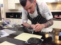 Dublin Cookery School31