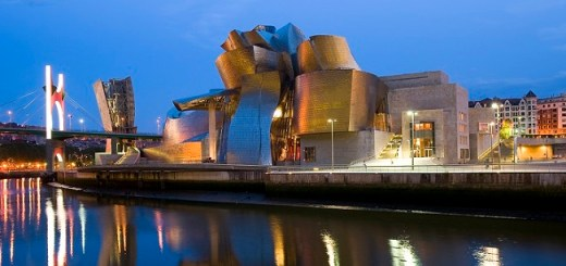 Bizkaia, and Experiential Destination in the Basque Country
