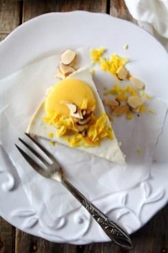 Paleo Lemon Cheesecake (5) (1)