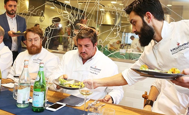 original_SPellegrino-young-chef-UK-Ireland-George-Kataras-Finalist-02