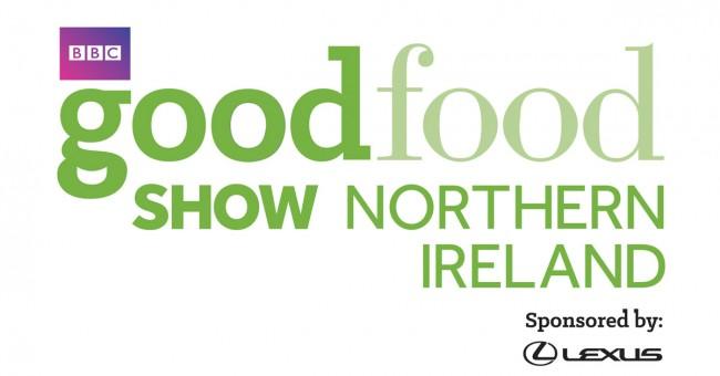BBC Good Food Show Northern Ireland