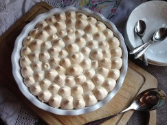Queen of Puddings (2)