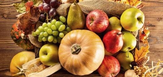 autumn-produce
