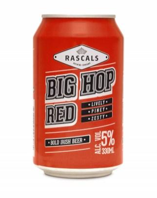 big-hop-red-e2-49
