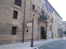 Fast Track to Rioja - Haro Station Travel Guide