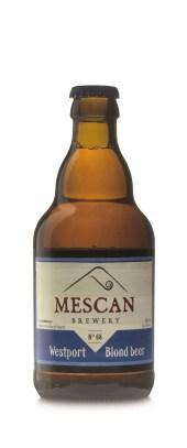 westport-blond-beer-e2-69