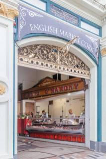 english-market
