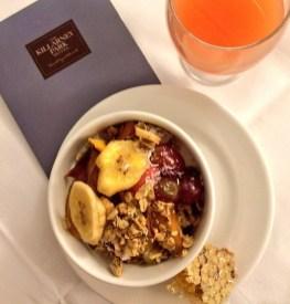 kph-breakfast-2