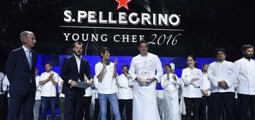 s-pellegrino-young-chef
