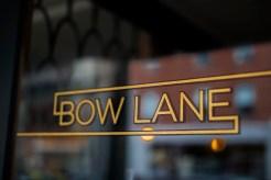 bow-lane-4