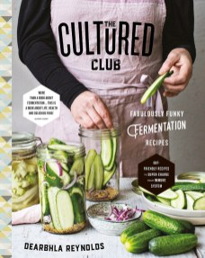 cultured-club-high-res-cover