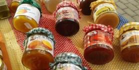 jams-at-campanario-market