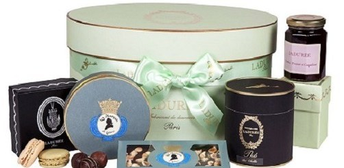 Laduree Hamper