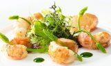 ashford-castle-food