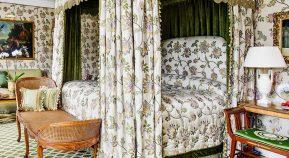 ashford-suite