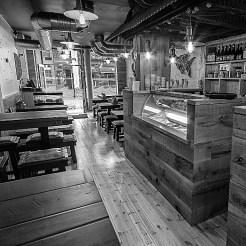 fish-shack-cafe