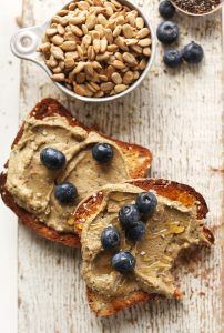 seed-butter