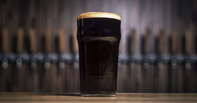 Craft Stouts Worth a Shout: 3 Craft Pints to Join the Dark Side of Beer