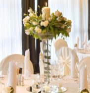 Aghadoe Heights Wedding