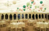 Clonabreany House Wedding 3