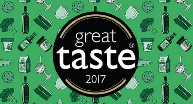 General Entry to Great Taste 2017 to Open on February 1st