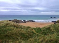 mcgrorys-beach