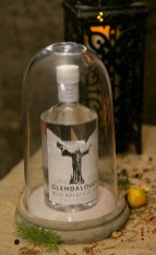 Glendalough Distillery Launches New Wild Botanical Gin
