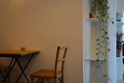 Granthams Cafe (4)