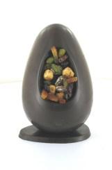 Cocoa Atelier Easter Egg 2