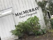 MacMurray Estate Vineyards6
