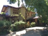 Trefthen Winery Villa
