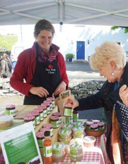 Ballyvaughan-Farmers-Market 4