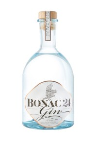 Bonac 24 Gin: A Premium Irish Craft with a Difference
