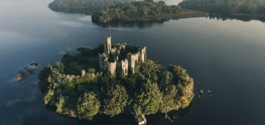Tourism Ireland to Promote Irish Tourism in Austin, Chicago and Boston
