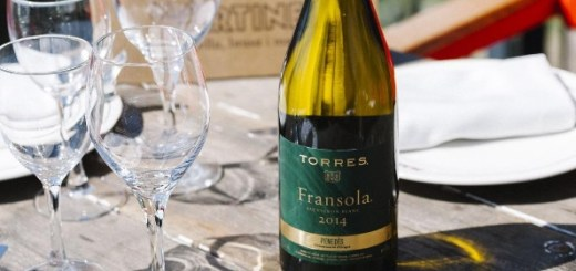 Bodegas Torres Named World's Most Admired Wine Brand for the Third Time
