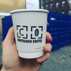 Container Coffee 1