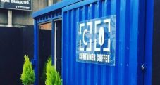 Container Coffee 4