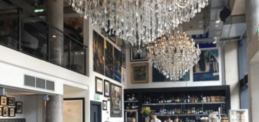 Gallery Belfast