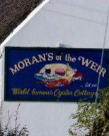 Morans 2